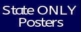 http://www.federalandstatelaborlawposterstore.com/images/uploads/products/stateonlyposters.jpg